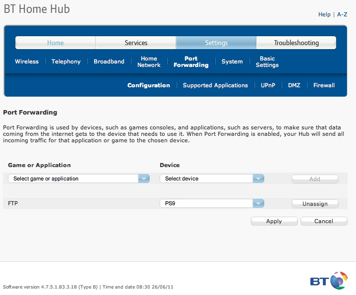 BT Home Hub 2 enabling FTP.jpg