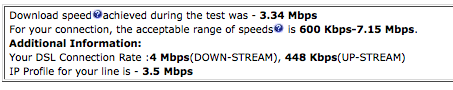 bt_speedtest_results.png