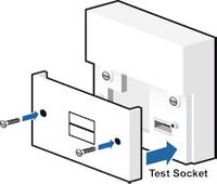 test socket.jpg