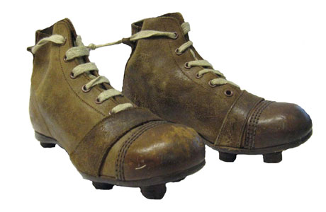 Old Boots.jpg