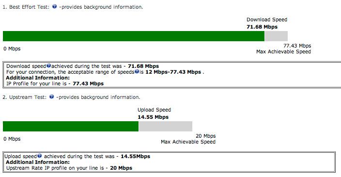 IP-Before.jpg
