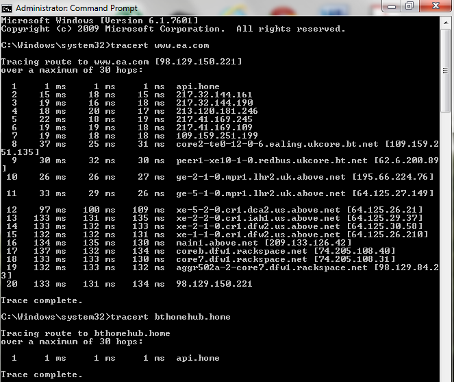 Tracert Test 2.png