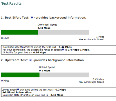 speedtest-5-11-12pm.png
