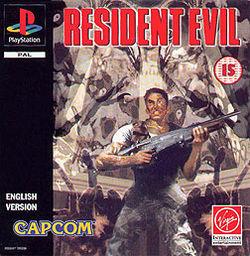 250px-Resident_Evil_1_cover_art.jpg