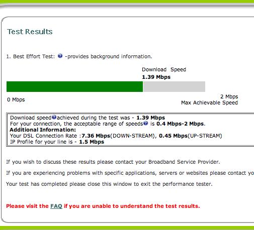 Screen Shot 2012-12-11 at 22.15.52.png