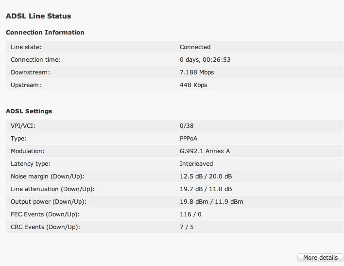 Screen Shot 2012-12-11 at 22.19.33.png