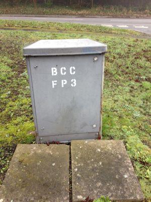 BCC FP3