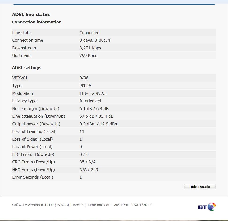 ADSLStats150120132004.jpg