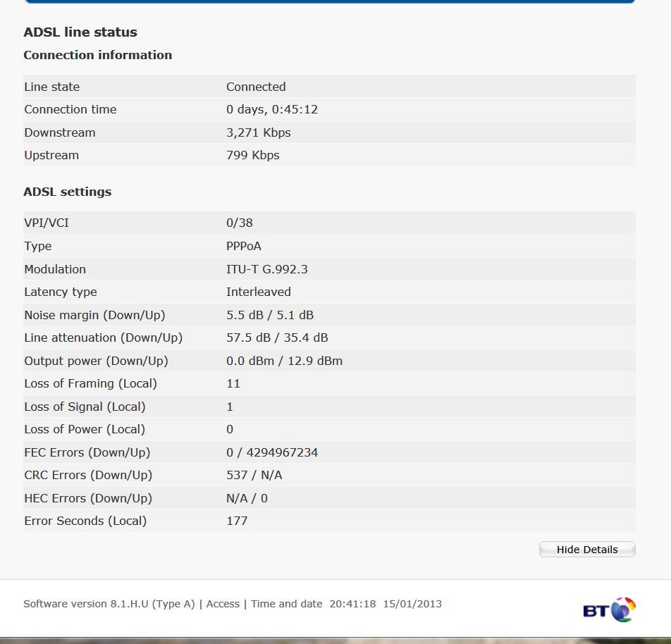 ADSLStats150120132040.jpg