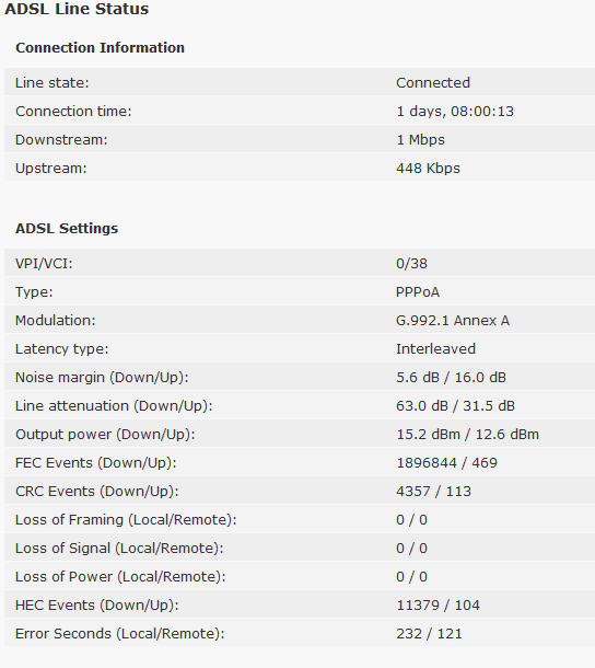 adsl3.PNG