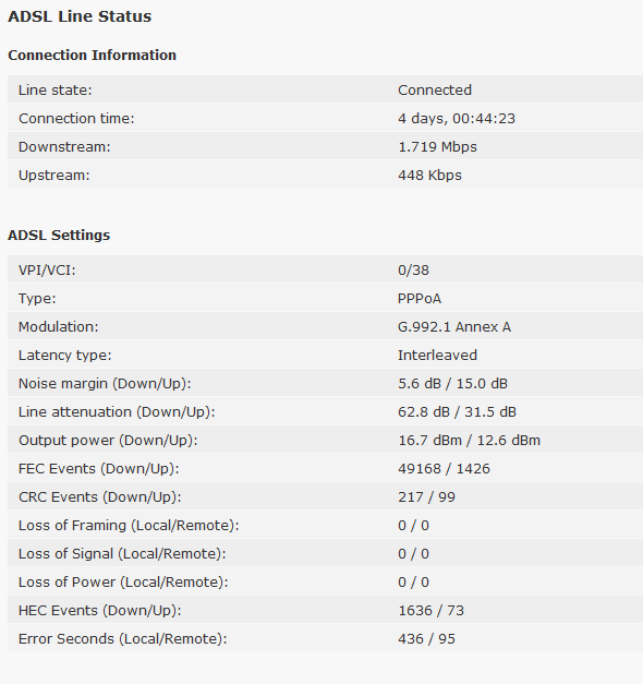 adsl6.PNG