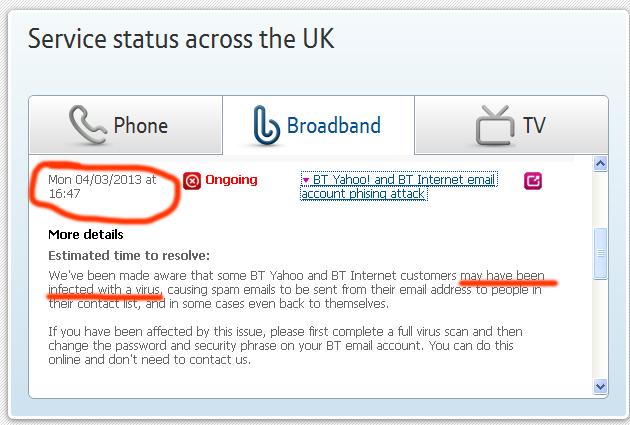 bt internet uk phone number