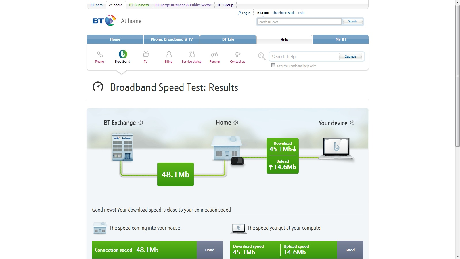45Mbps 15 Mar 2013 Wireless.jpg