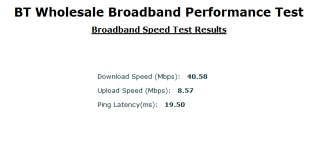 BT Speed 230313bs.jpg