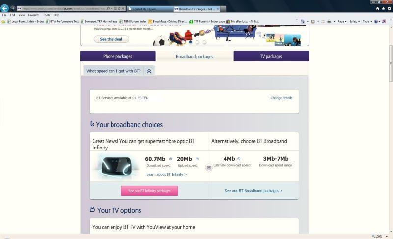 BT Speed web quote on line 240313b.jpg