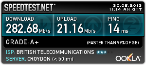 282-21 Speedtest.png