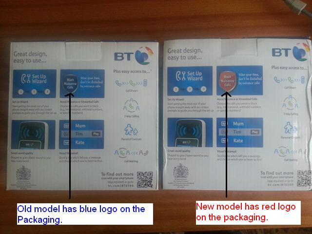 bt6500_models.jpg