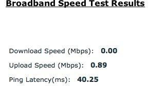 bt speed 100713 2059.jpg