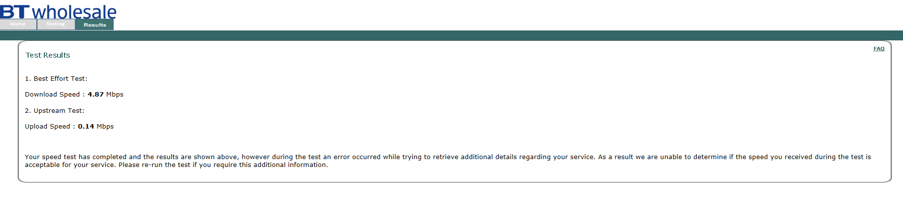 BT further diagnostics 110713.png