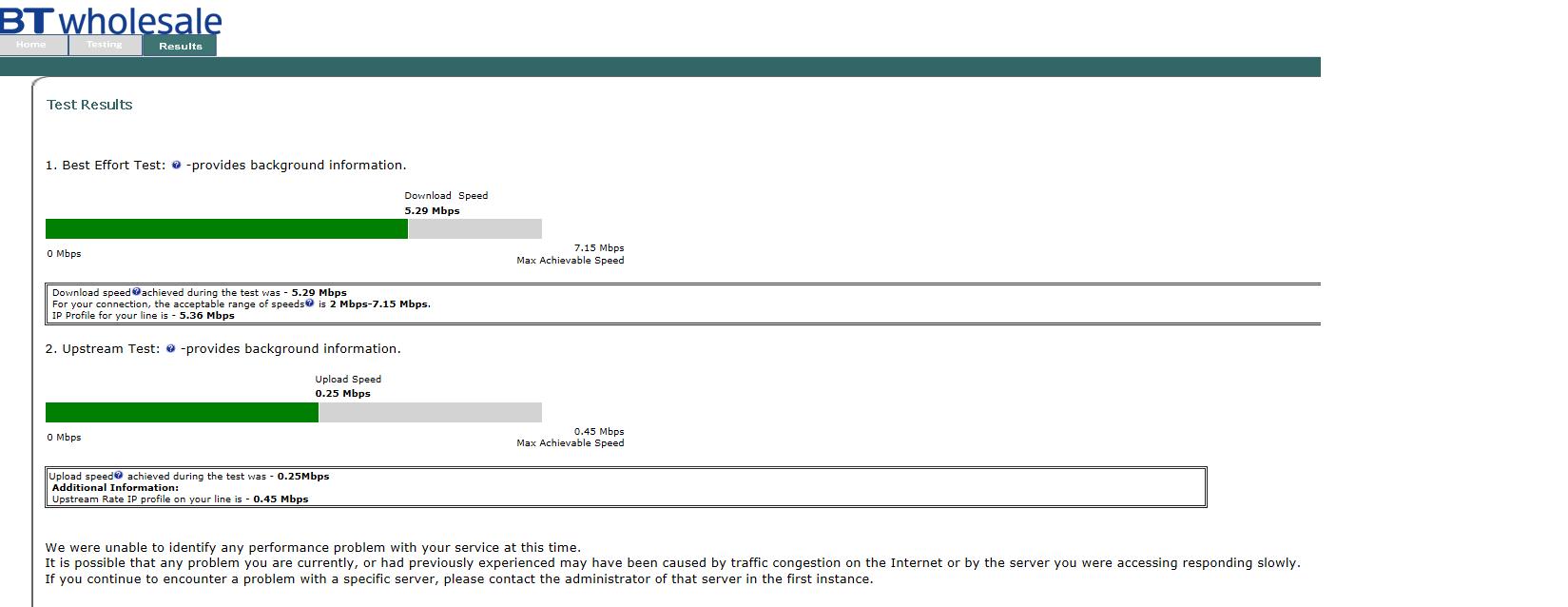 BT further diagnostics 110713 part 2.png