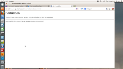 clicked on download silverlight.png
