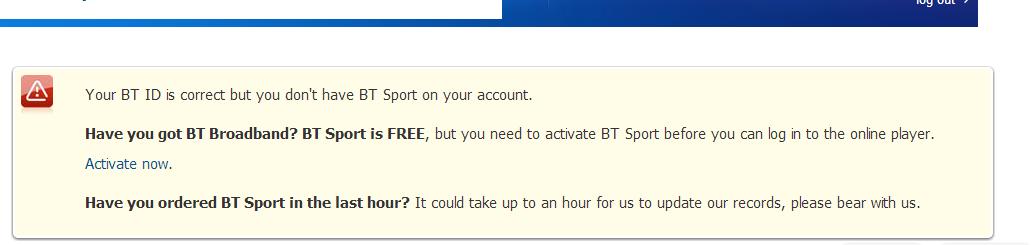 BT.com4444.png