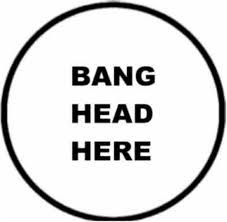 bang head.jpg