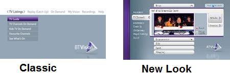 BTTV-Classic-v-NewLook.jpg