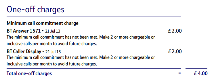 BT screen shot of extra charges.jpg