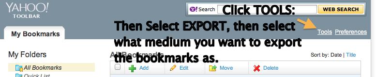 ExportBTYahoo_Bookmarks.png