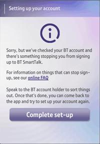 smarttalk_signup_problem5b.png