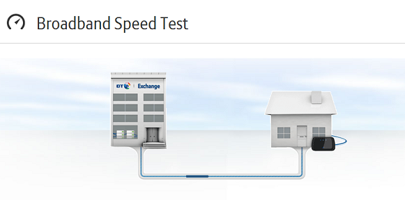 Broadband speed test.png