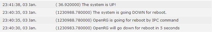 OpenRG.JPG