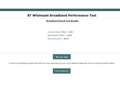 BTW Speedtest.jpg