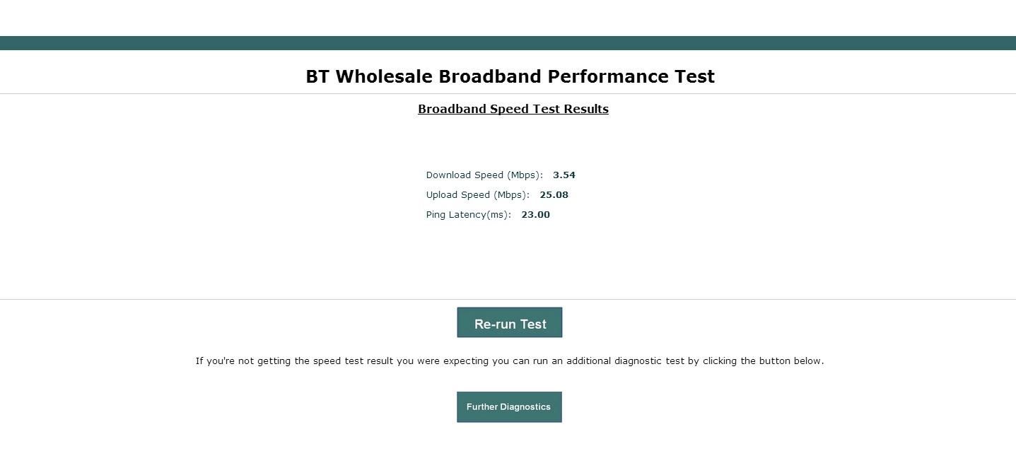 BTW Speedtest 2.jpg