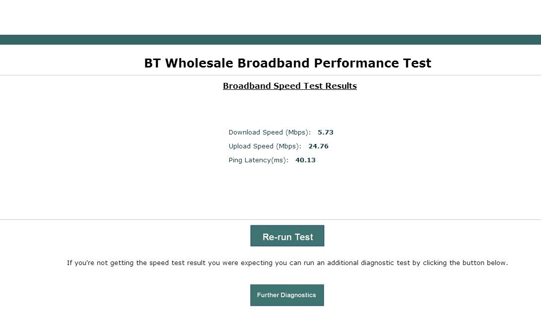 BTW Speedtest 3.jpg