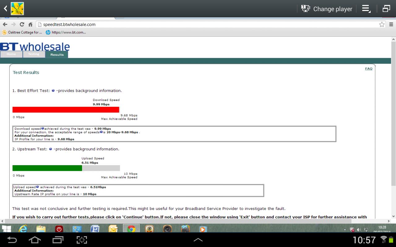 Screenshot_2014-02-09-10-57-16.png