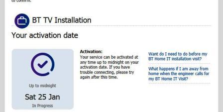 BT TV activation.jpg