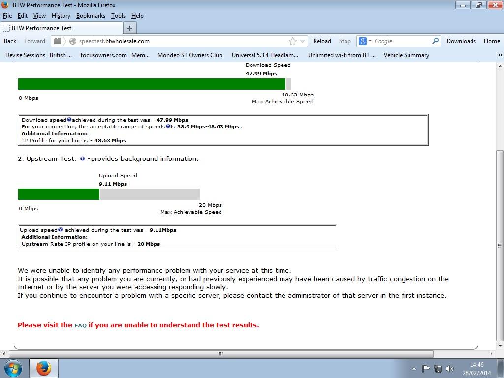 testsocket280220141447.jpg