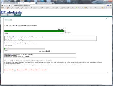Screenshot 2014-02-28 23.10.10.png