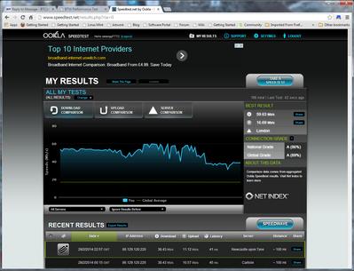 Screenshot 2014-02-28 23.08.39.png