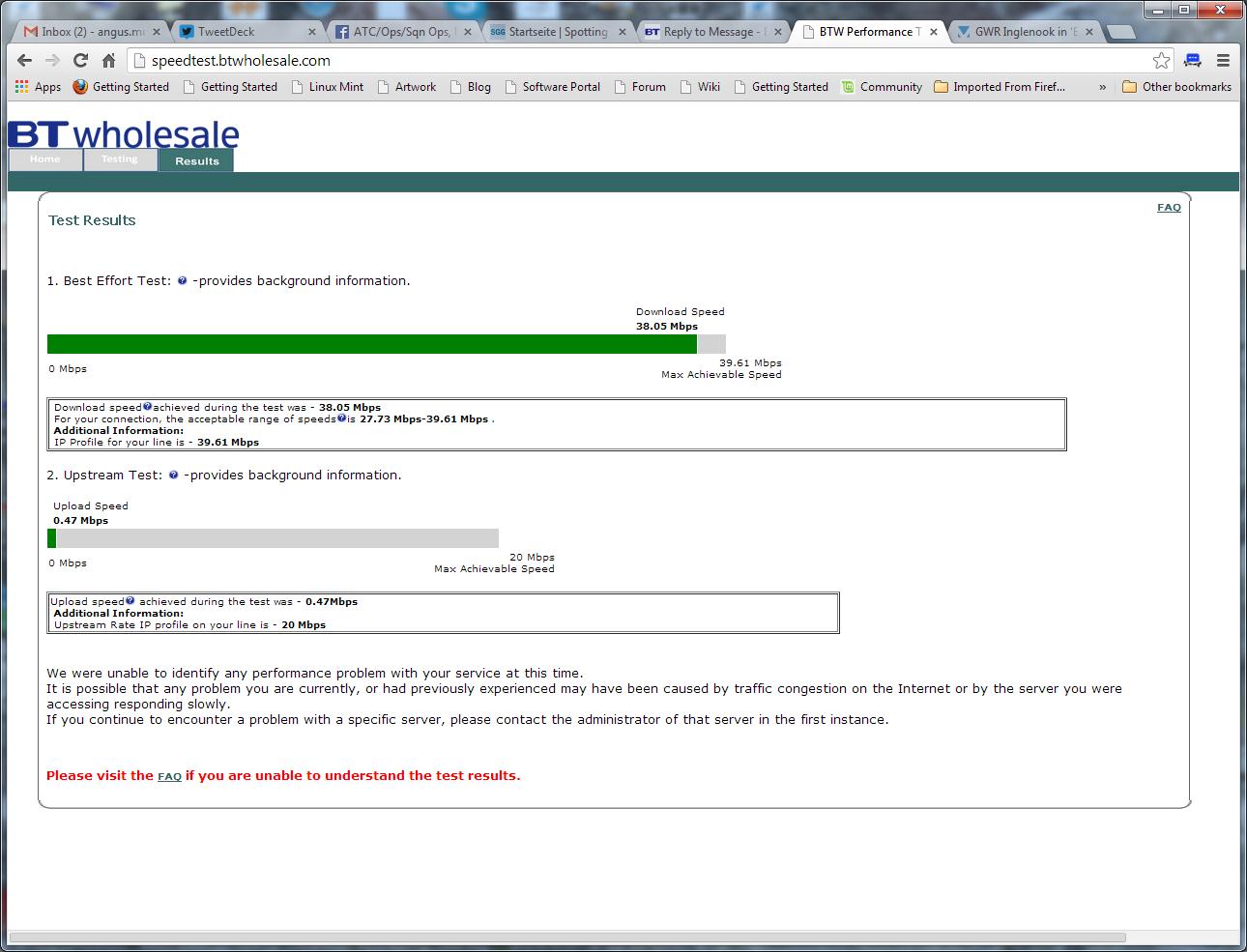 Screenshot 2014-03-02 14.07.44.png