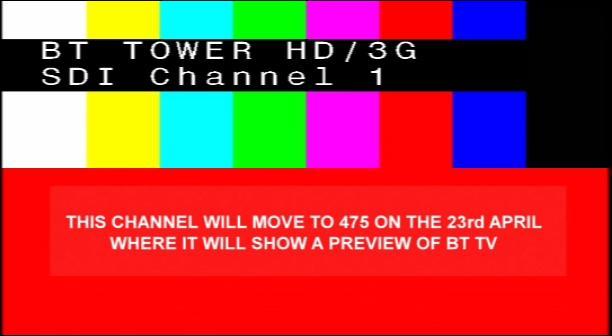 BTTV-Test-Multicast-Channel.jpg