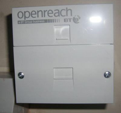 openreach master socket mk1 or mk2  btcare community forums bt openreach mk2 socket wiring bt openreach mk2 socket wiring