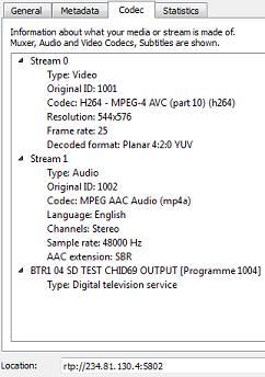 BTTV-Ch475-Info.jpg