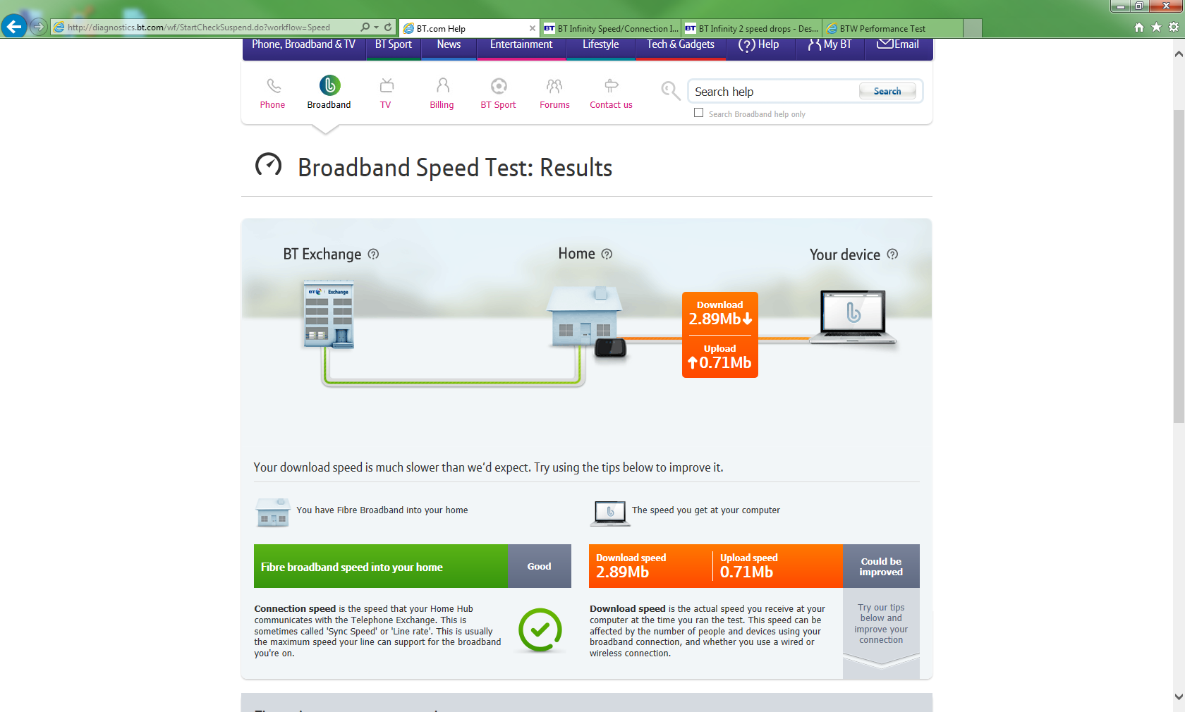 BT Broadband Speed Test.png