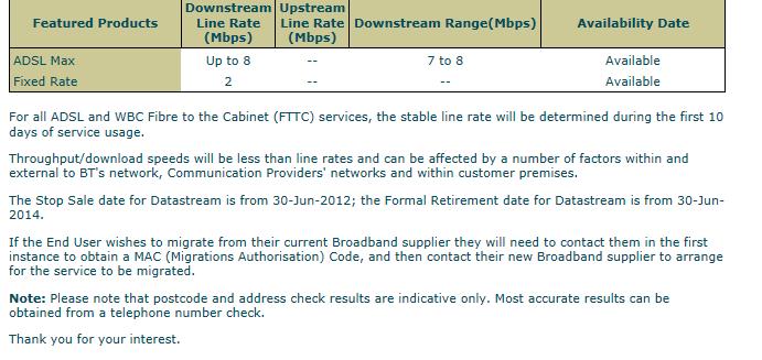 Broadband 3.PNG