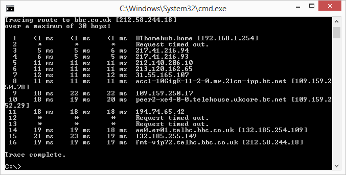 tracert pm - SLOW.PNG