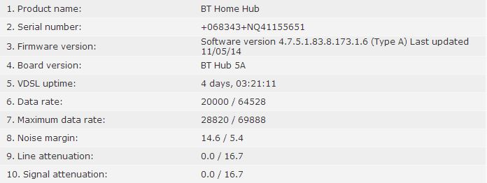 HomeHub5.jpg
