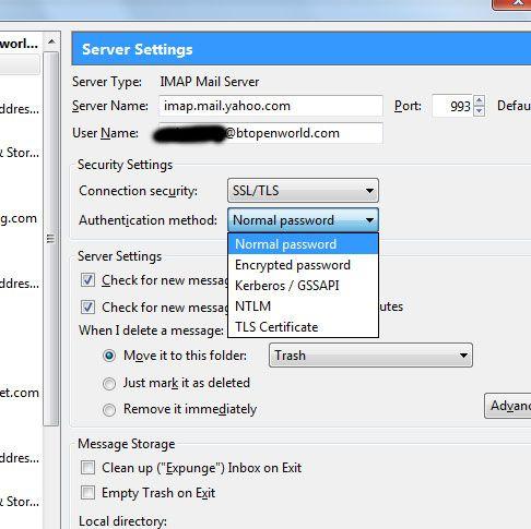 SSL-Sig-settings.jpg